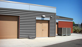 watford self storage service in wd1