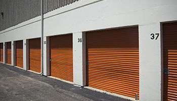 watford self storage units wd1